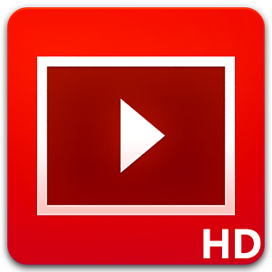 Media Player - Video Player player simple video