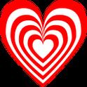 Amour SMS / Poèmes d'amour