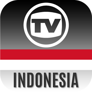 TV Channels Indonesia channels fares indonesia