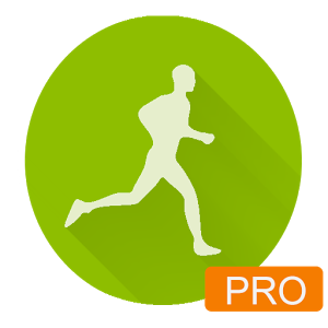 FitCalc Pro