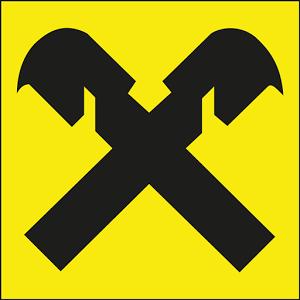 M-Banking banking