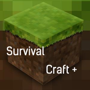 Survival Craft +