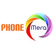 Phonemera