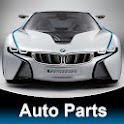 Auto Parts Finder oreilly auto parts