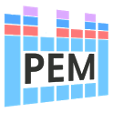 PowerAMP EQ Manager (PEM) poweramp