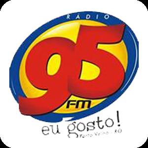 Rádio FM 95.1