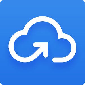 CM Backup - Safe Cloud Backup