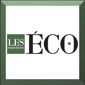 Les ÉCO (Maroc)