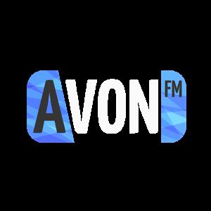 Avon FM avon products