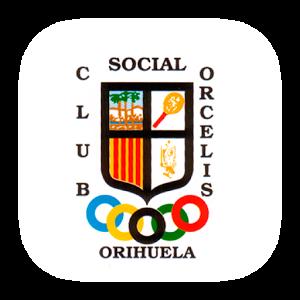 Club Social Orcelis