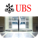 UBS Mobile Banking banking mobile