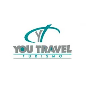 You Travel travel