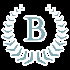 Boomerang Rewards boomerang tv channel