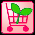 Shopping Friend(Shopping List) shopping