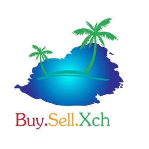Mauritius Buy Sell Exchange