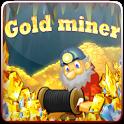 Gold Miner HD New
