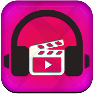 You Tube Top Music Channels channels fares music