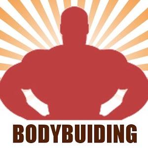 Glossary of Bodybuilding