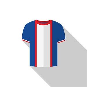 Fan App for Carlisle United FC