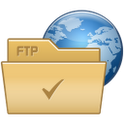 Ftp Server network server wellftp