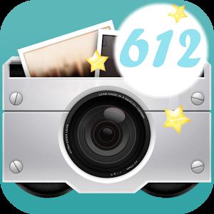 Selfie 612 Perfect Beauty