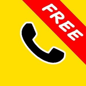 Free Calls & Text free text