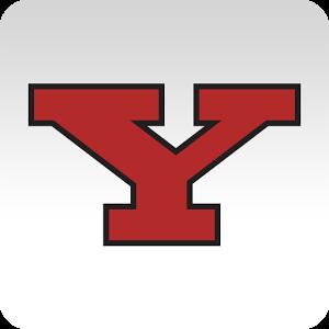 Yorkville Community Unit…