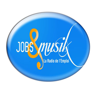 Jobs et Musik akustisch creator musik