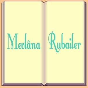 Mevlana Rubailer