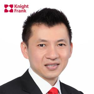 Patrick Tan RES