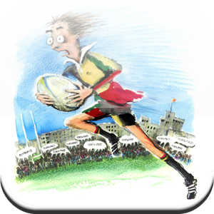 How To Play Rugby Guide guide play