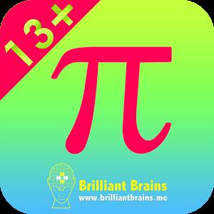 13+ Maths Lite