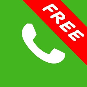 Free Calls Any Where