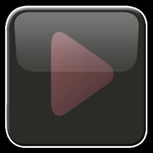 Recover Video File audio file video