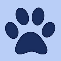 All About Pets - WPLG Local 10