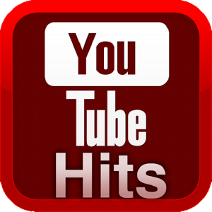 Youtube Hits-Citazioni Youtube foot youtube