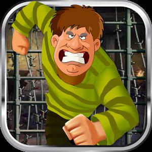 Prison Break Pro prison games