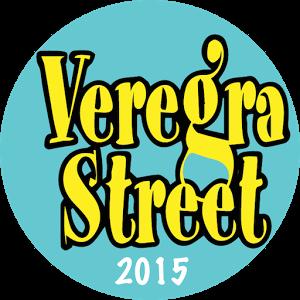 Veregra Street 2015