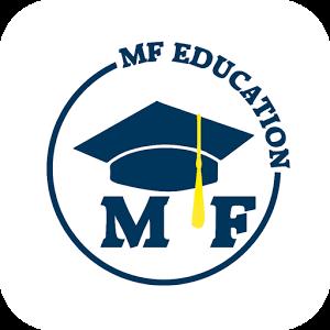 MF EDUCATION education