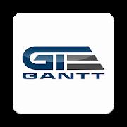 Gantt Driver Application