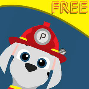 Paw`s The Game Free Match Game game