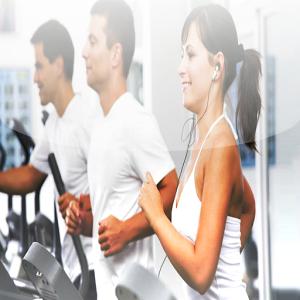 Lifetime Fitness lifetime tv network