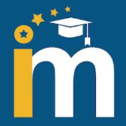 Institute Magica for Students