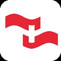 Krüger Werft App