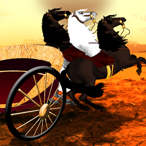 Chariots on Fire Free Edition