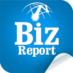 Biz Report for Tablet