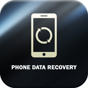 Phone Data Recovery data live phone