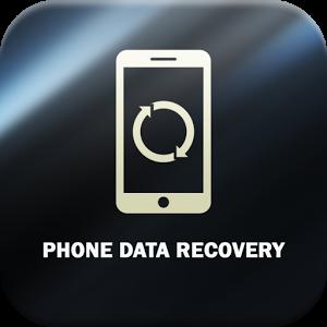 Phone Data Recovery data phone wallpaper
