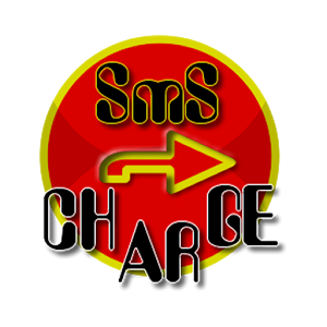 Sms Charge