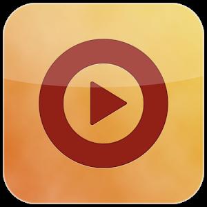 PlayerPro iOS 6 Stock Skin playerpro poweramp skin